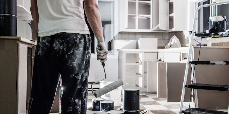 Things to Consider When Hiring a Home Renovation Company